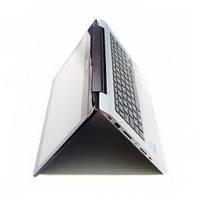 "Ноутбук Asus TP300LD (TP300LD-SI50303C), 13,3"""