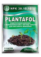 Плантафол Старт (Plantafol 30+10+10) 25 г удобрение, регулятор роста растений