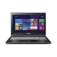 Ноутбук Asus Q551LN (Q551LN-BBI706), 15,6