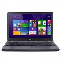 "Ноутбук Acer Aspire E5-511-P0GC Titanium Silver (NX.MPKAA.005), 15,6"""