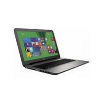"""Ноутбук HP 15-F024 (J9M24UA),15,6"""""""