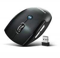 Бездротова миша CROWN CMM-911W (grey)