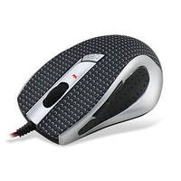 Компьютерная мышь CROWN CMXG-603