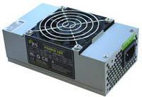 """Блок живлення @LUX™ Flex ATX 370W """"PowerLux PLF-370"""" 20+4+4pin, 1*SATA, 3*IDE, 1*Fdd"""