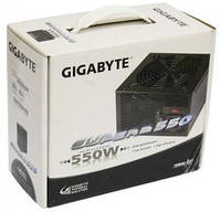 БЖ GIGABYTE™ Superb 360 (GE-R360-V1)