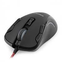 Игровая мышь CROWN  CMXG-804 Gaming Mouse