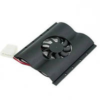 Вентилятор для HDD Gembird HD-A2