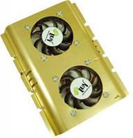 Вентилятор для HDD LC-HD2