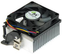 LC-K86: socket AM2/AM3/940/939/754