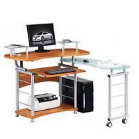 Компьютерный стол CMT-3392