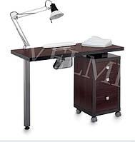 Маникюрный стол VM 104