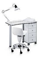 Маникюрный стол VM 107