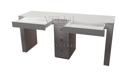 Маникюрный стол Velmi VM 109
