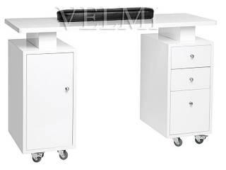 Маникюрный стол VM 110