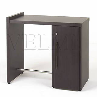 Маникюрный стол VM 116
