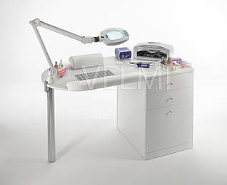 Маникюрный стол VM 118