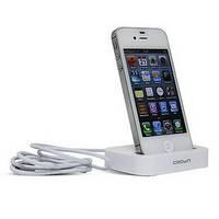 Станция для зарядки и передачи данных для iPhone CMDS-532
