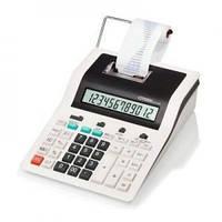 Калькулятор CITIZEN CX-123 II