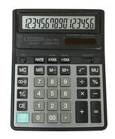 Калькулятор CITIZEN SDC-760