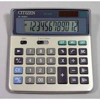 Калькулятор CITIZEN SDC-9690