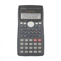 Калькулятор Brilliant BS-130