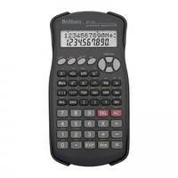 Калькулятор Brilliant BS-150
