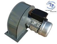 Вентилятор М+М CMB2 160 (Польша)