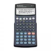Калькулятор Brilliant BS-170