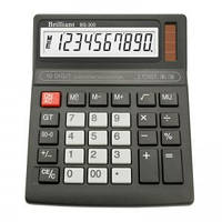 Калькулятор Brilliant BS-300
