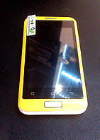 HTC Butterfly S 808 Android 4 (Duos, 2 sim, 2 сим) + стилус в подарок