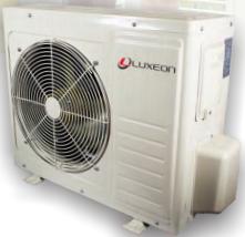 Кондиционер Luxeon ACL-25TG/TW