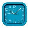 Часы Kronos настенные, настольные 10D