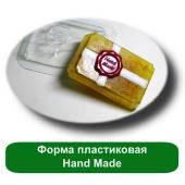 Форма пластиковая Hand Made