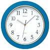 Часы Kronos настенные, настольные 38B