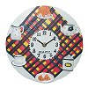 Часы Kronos настенные, настольные 401M