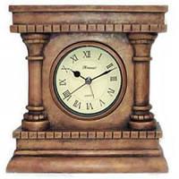 Часы Kronos настенные, настольные 152I
