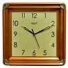 Часы Rikon 11451 Copper Настенные