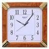 Часы Rikon 3651 Red Настенные