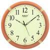 Часы Rikon 521 Copper Настенные