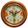 Годинник Rikon 7951 Flower-E Настінні