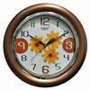 Часы Rikon 7951 Flower-G Настенные