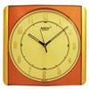 Годинник Rikon 9651 DX Copper Настінні