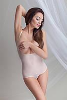 Боди корректирующее Body Softly TM Mitex, фото 1