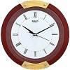 Часы Rikon RW11 Red Настенные
