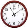 Годинник Rikon RW15 Red Настінні