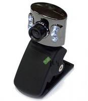 Web-камера @LUX® 1300k