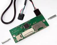 "Кард-ридер внутренний 3.5"" CRL-001 для @LUX™ CLF-8** series"
