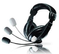 Навушники @LUX™ HL-750MV