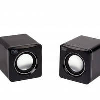 Колонки USB+Audio CMS-277