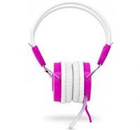 Гарнитура CMH-943 (pink)
